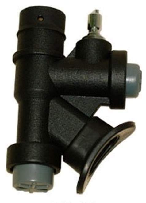 Replacement standard power inflator for scuba BCD