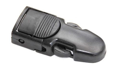 Replacement Fin Buckle - Quick Release