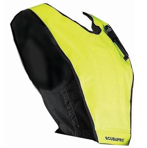 Scubapro Cruiser Snorkeling Vest
