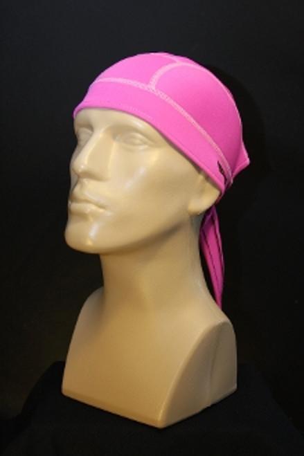 Pink Scap