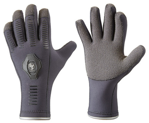Akona Armortex Kevlar 5mm Glove