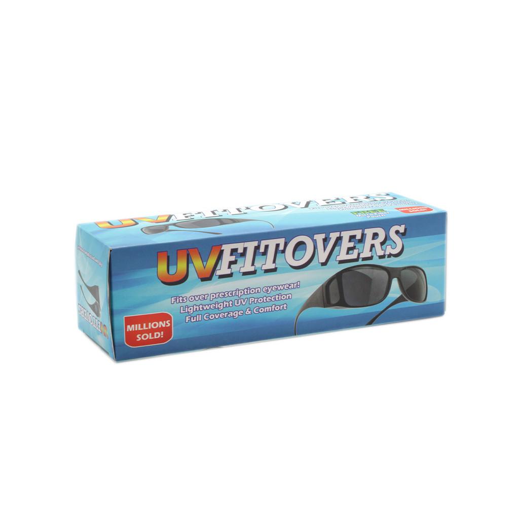 UVFITOVER12