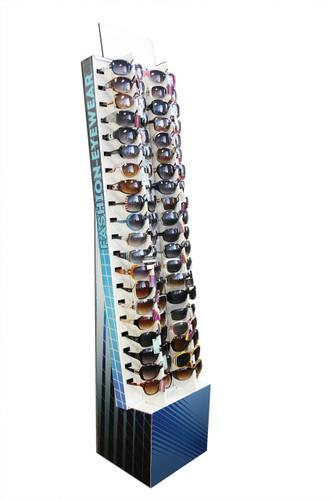40 PCS Fashion Eyewear