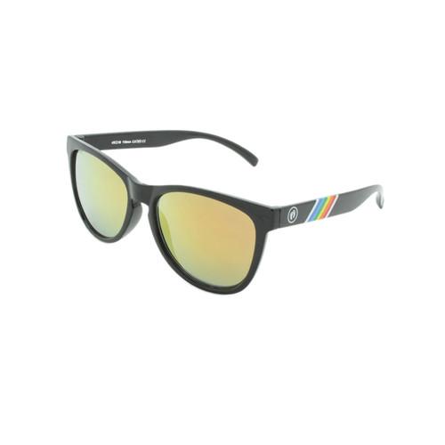 HANGTEN KIDS ASSORTED Revo Sunglasses