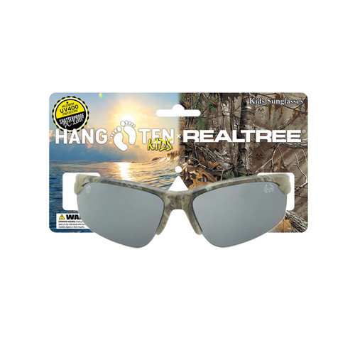 RealTree Boys HangTen Kids Assorted With Card