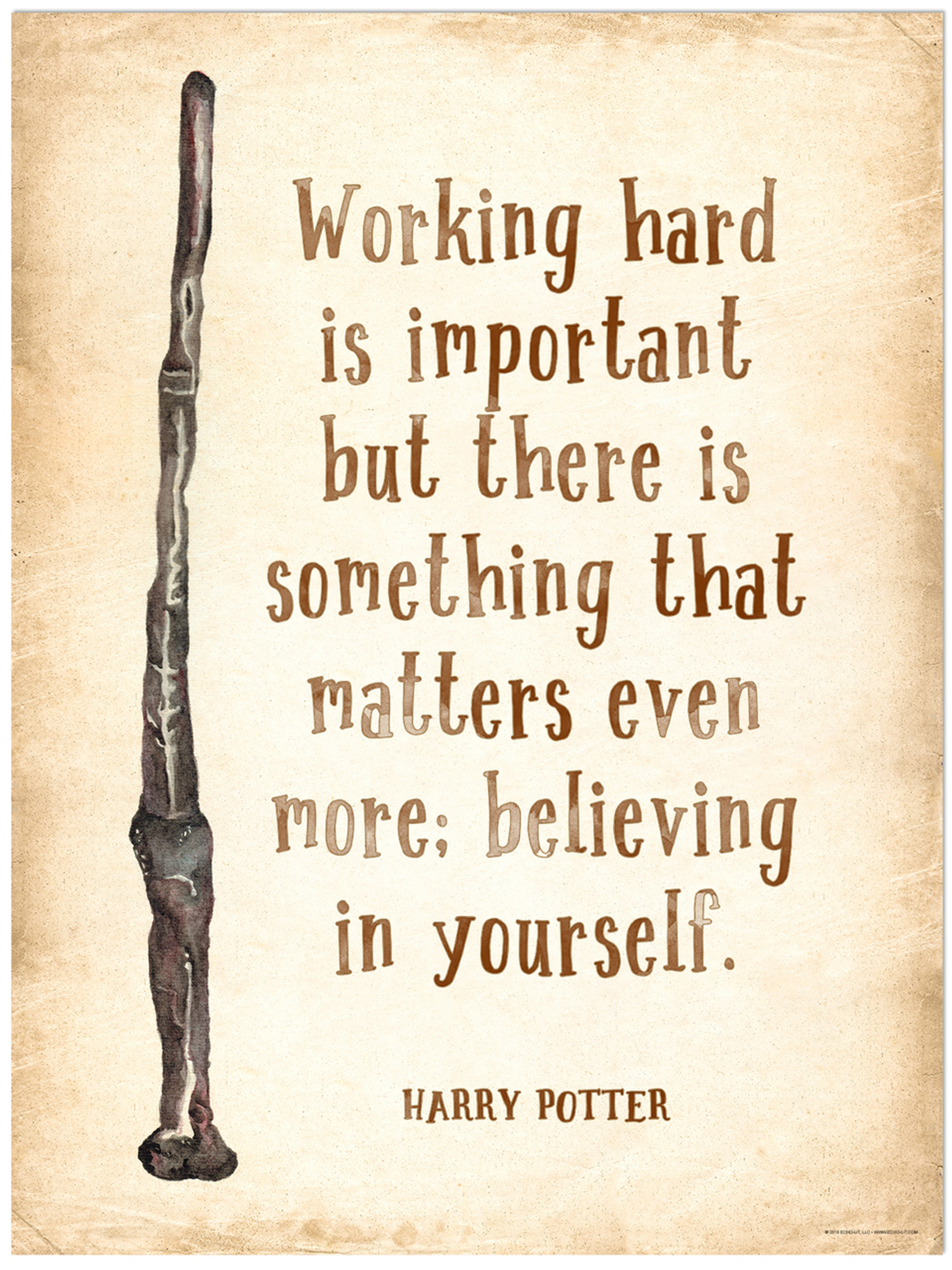 Quotes From Harry Potter Harry Potter Qu...