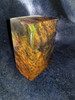 Stabilized Maple Burl Blank STA1C125