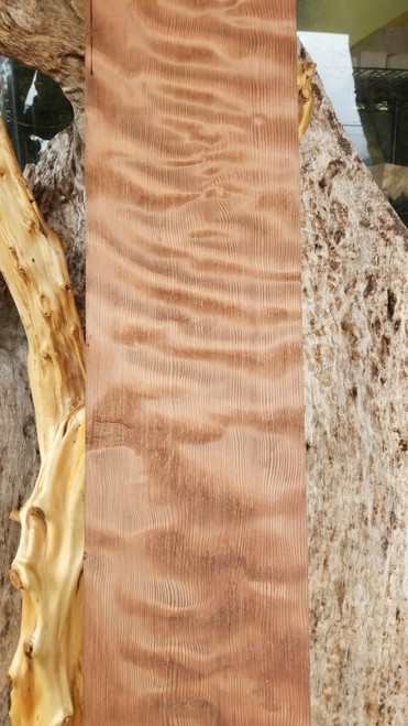 Waterfall Redwood Lumber RED14c01