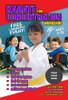 Back to School Karate for Concentration V2