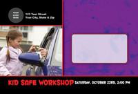 Kid Safe Workshop V4