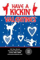 Valentines for Kids V3