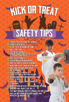 Halloween Safety Tips V6