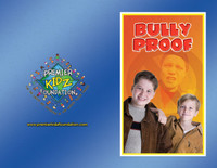Bully Proof