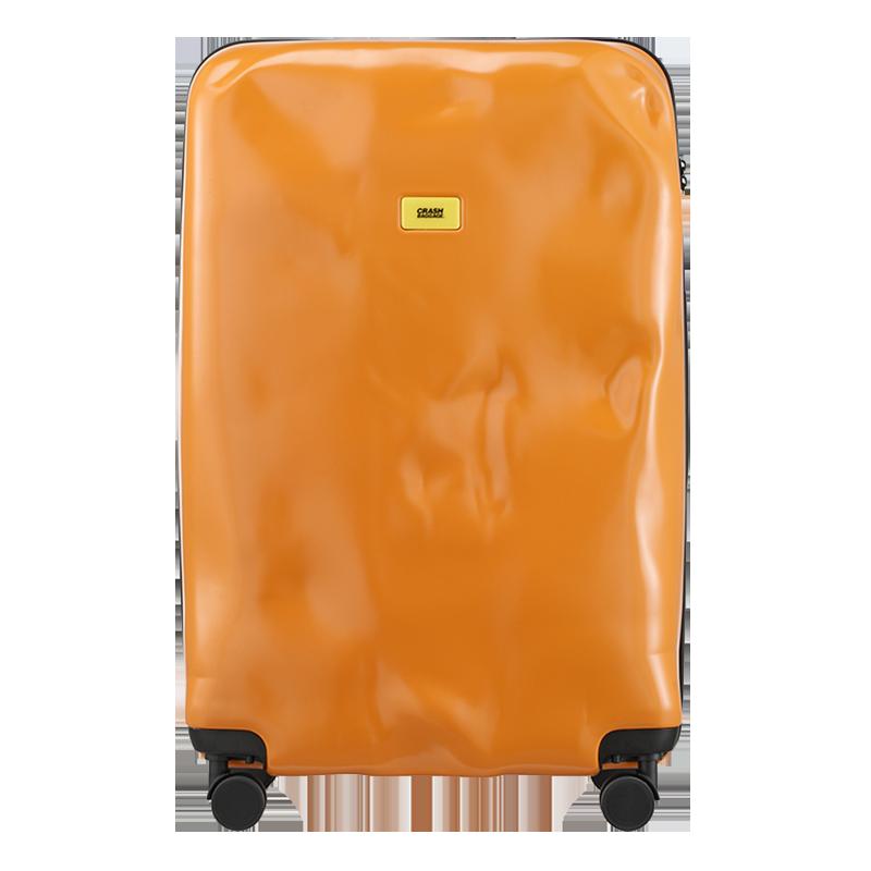 Pioneer, Orange