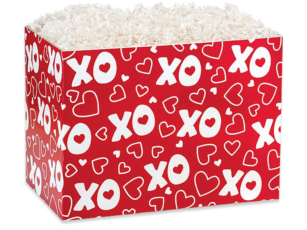 XOXO Gift Box