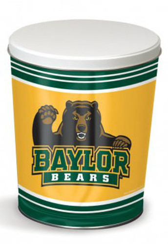 Baylor Bears 3 Gallon