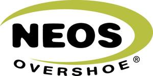 Neos Overshoe