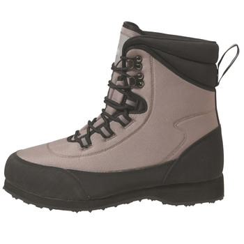 Caddis Men Explorer EcoSmart II Sole