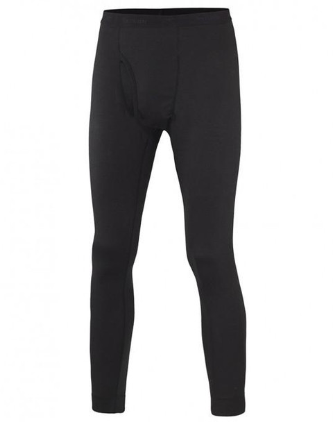 Terramar 2-Layer Authentic Thermal Bottom