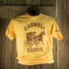 Cadwell Shirt