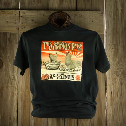 Chicken Shirt