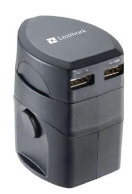 SKROSS World Travel Adapter EVO USB