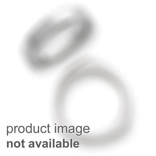 Leslie's 14k Polished Bar 2in ext. Necklace LF845-16