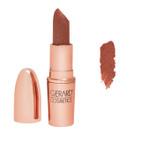Fame - Glitter Lipstick