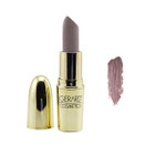 London Fog - Lipstick