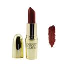 Merlot - Lipstick
