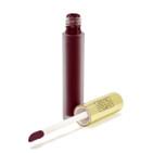 Ruby Slipper - HydraMatte Liquid Lipstick