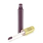 Gravity - HydraMatte Liquid Lipstick