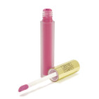 Ballet Slipper - HydraMatte Liquid Lipstick