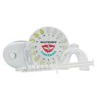 Bright Express Teeth Whitening Kit