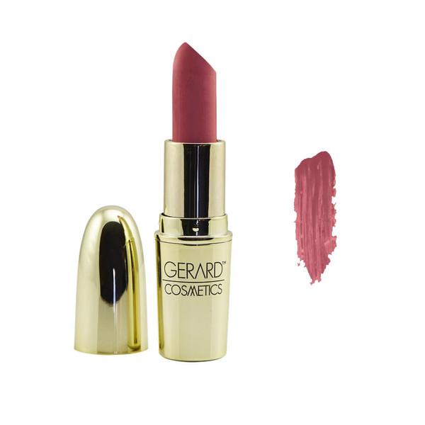 Berry Smoothie - Lipstick