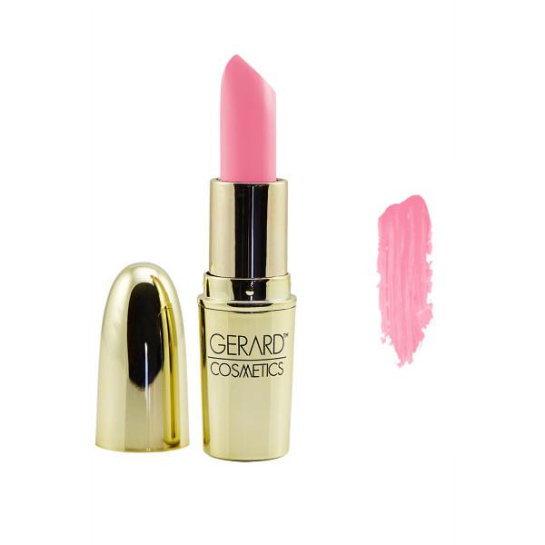 Fairy Godmother - Lipstick