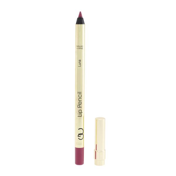 Luna - Lip Pencil