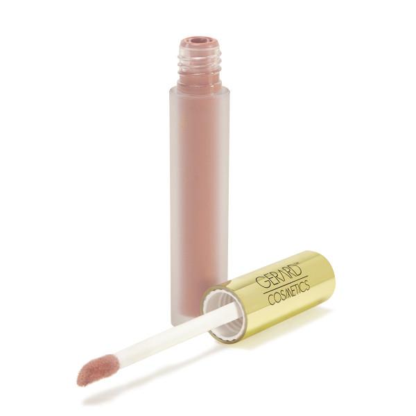 Nude - HydraMatte Liquid Lipstick
