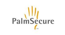 Fujitsu PalmSecure Enterprise Edition - Server Software