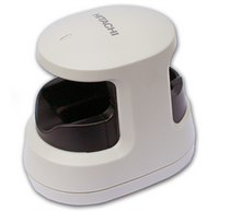 Hitachi H1 Fingervein Scanner
