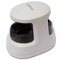 Hitachi H1 Fingervein Scanner