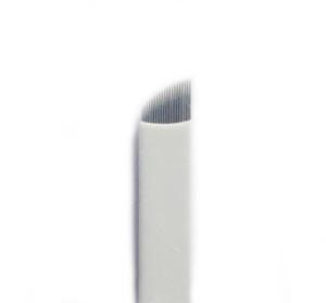 2020 Microblade Needles