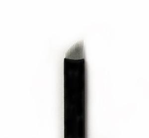 S1420 Microblade Needles