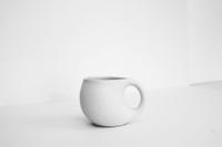 Medium Mug