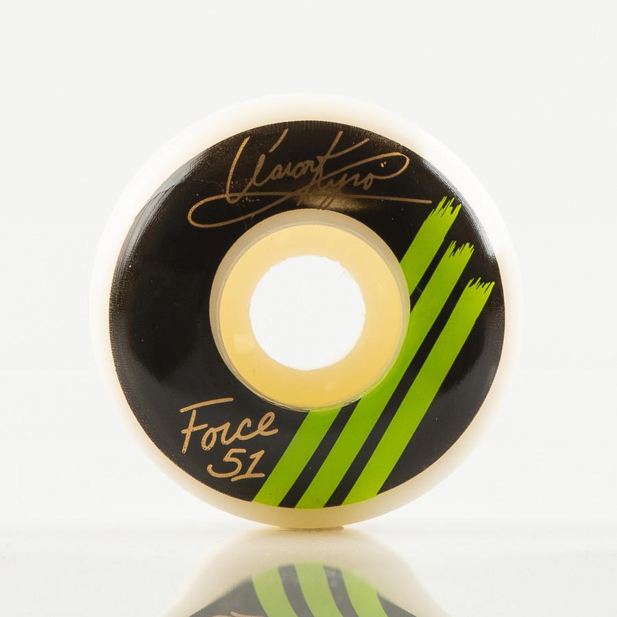 Aaron Kyro Signature - 51mm
