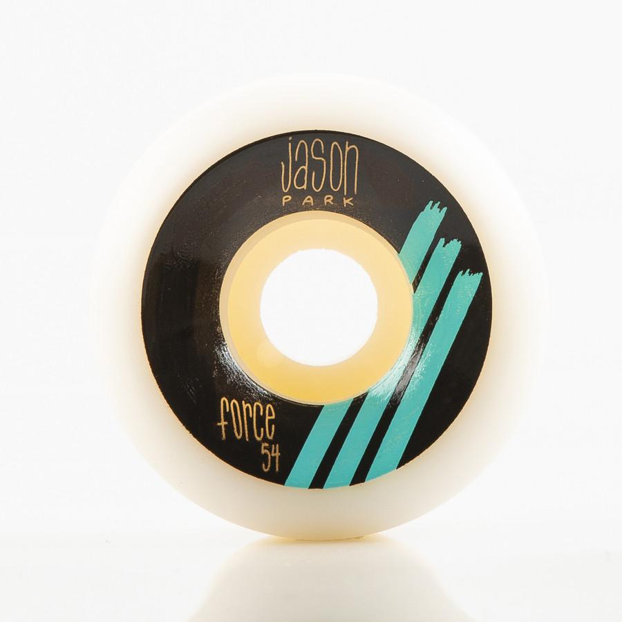 Jason Park Signature - 54mm (Conical)