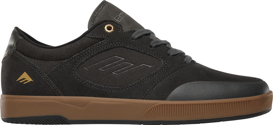 (*NEW*)Dissent - Grey/Gum