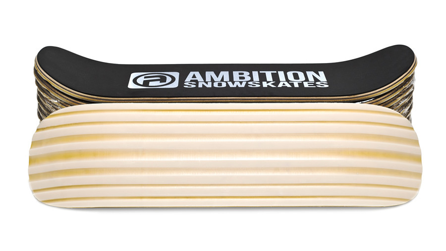 Ambition - Team Series Snowskates