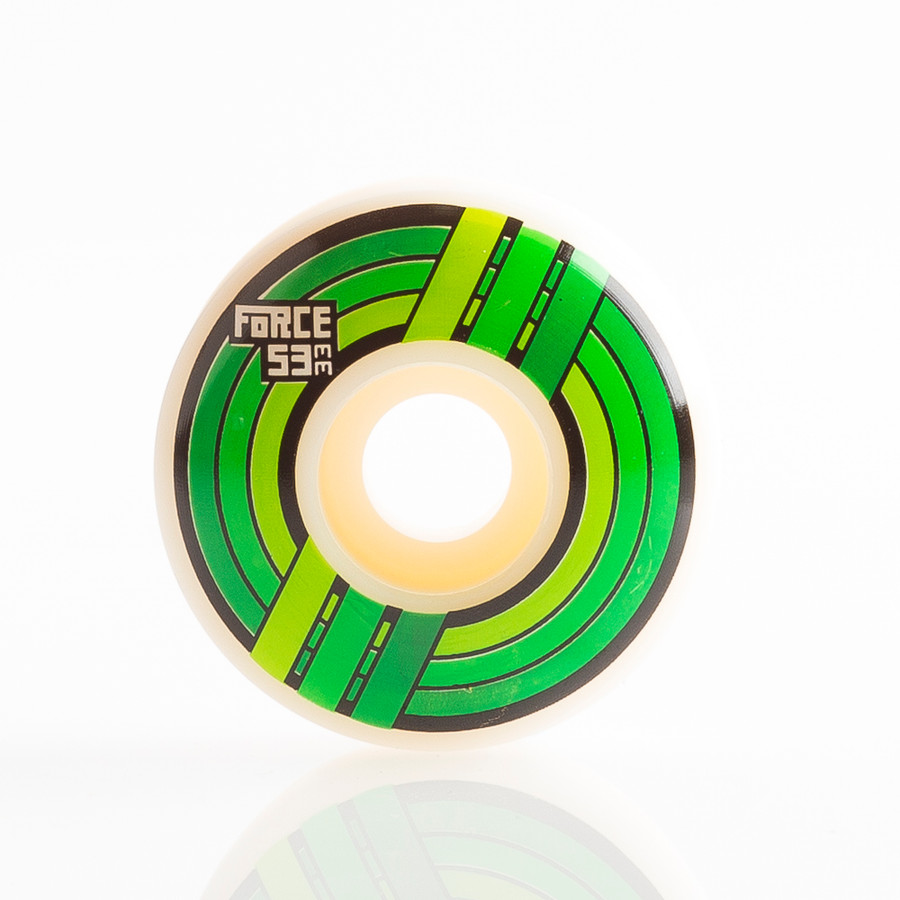 Strike 18' - 53mm