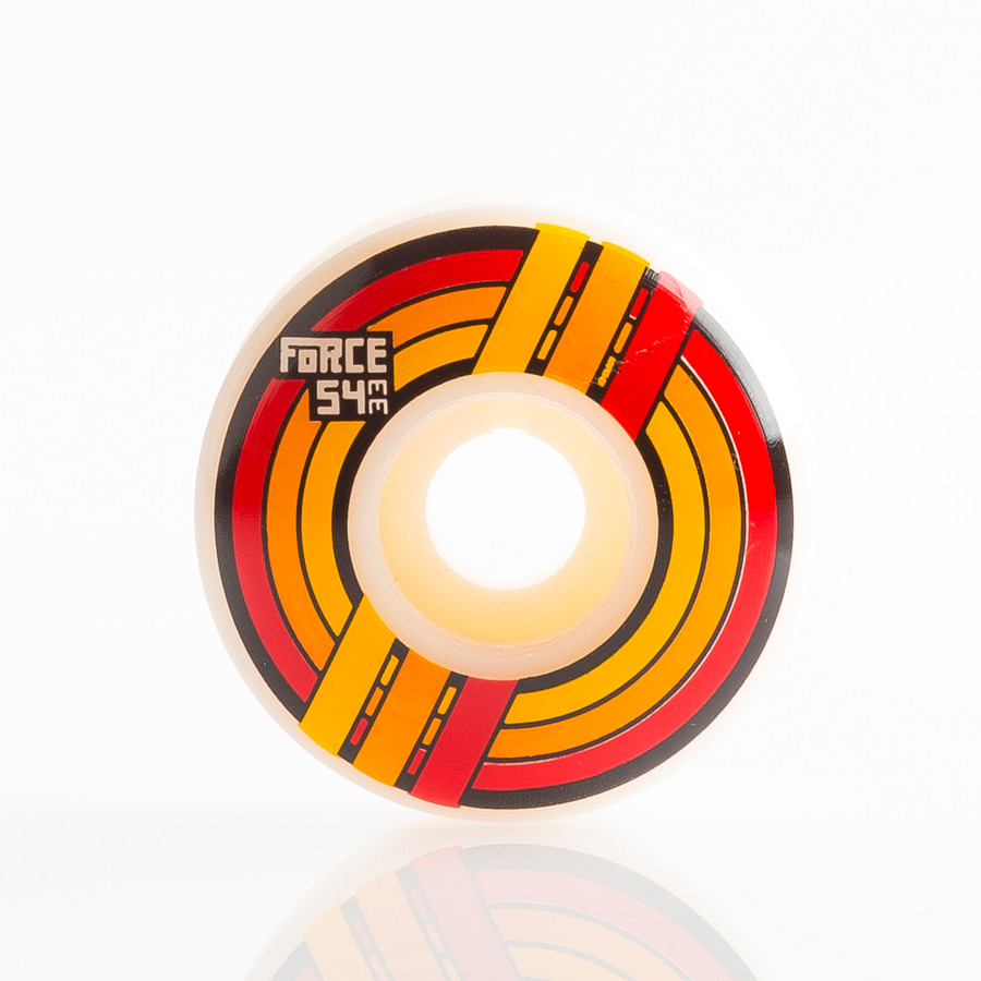 Strike 18' - 54mm
